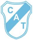 Temperley team logo