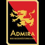 Admira Wacker (am) team logo