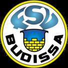 FSV Budissa Bautzen team logo