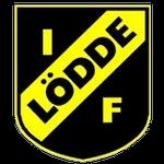 IF Lodde team logo
