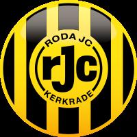 Roda team logo