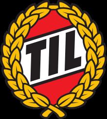 Tromso team logo