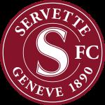 Servette FC team logo