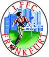 Frankfurt (w) team logo