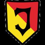 Jagiellonia team logo