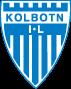 Kolbotn (w) team logo
