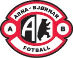 Arna-Bjornar (w) team logo
