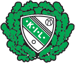 Klepp (w) team logo