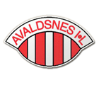 Avaldsnes (w) team logo