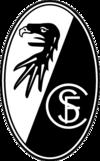 SC Freiburg (w) team logo