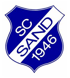SC Sand (w) team logo