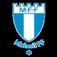 Malmo FF team logo
