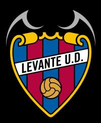 Levante (w) team logo