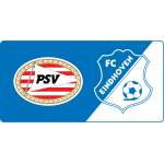 PSV/Eindhoven (w) team logo