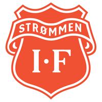 Strommen team logo
