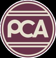 Petrocub team logo