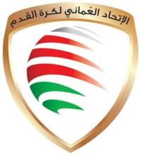 Oman team logo