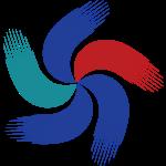 NSTC team logo
