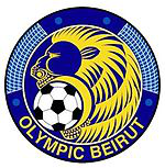Tripoli SC team logo