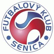 FK Senica team logo