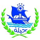 Jableh SC team logo