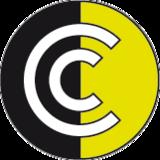 Comunicaciones team logo
