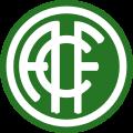America-PE team logo
