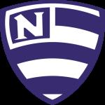 Nacional-PR team logo