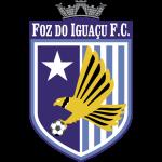Foz Do Iguacu team logo