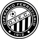 Operario-PR team logo