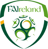 Rep. of Ireland (w) team logo
