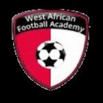 WAFA team logo