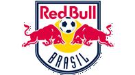 Red Bull Brasil team logo