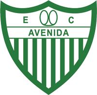 Avenida team logo