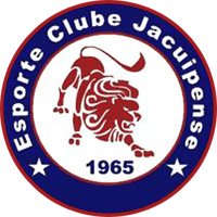 Jacuipense team logo