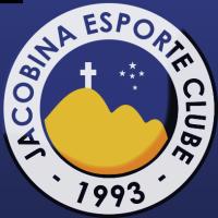 Jacobina team logo