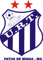 URT team logo