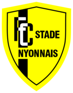 Stade Nyonnais team logo