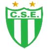 Estudiantes S.L. team logo