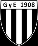 Gimnasia Mendoza team logo