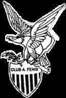 Atletico Fenix team logo