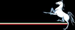 Marconi Stallions team logo
