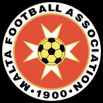 Malta (w) team logo