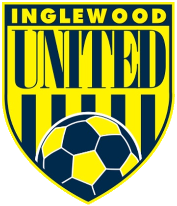 subiaco vs inglewood united teams information statistics. Black Bedroom Furniture Sets. Home Design Ideas