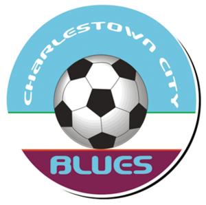 Charlestown City team logo