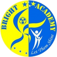 Bright Stars FC team logo