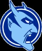 Belconnen United team logo