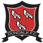 Dundalk team logo