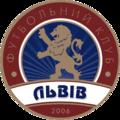 FK Lviv team logo