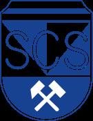 SC Schwaz team logo